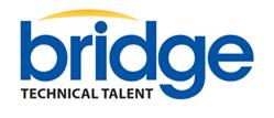 Logo for Bridge Technical Talent