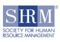 Recertify Your SHRM-CP or SHRM-SCP in 2017!!