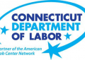 CT DOL has a NEW FREE JOB POSTING SITE