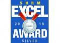 HRLA Wins Award