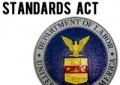 FINAL RULE Released:  Fair Labor Standards Act Overtime Regulations