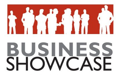 FREE NEW FUN EVENT:  HRLA Members' Business Showcase! Oct 6th