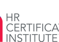 HRCI Celebrates 40 Years with $40 off Certification!!!