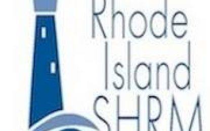 RHODE ISLAND SHRM DIVERSITY & INCLUSION MINI-CONFERENCE
