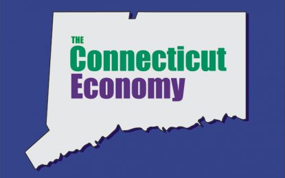 November Meeting – Economic Outlook