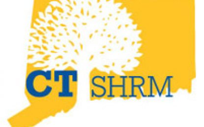 CT State SHRM Council Webinar in conjunction with Jackson Lewis – FREE!!