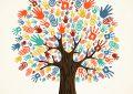 Moving Through Bias: Understanding Unconscious Bias in Human Relations