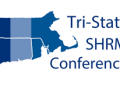 SAVE THE DATE: 2018 Tri State SHRM Conference