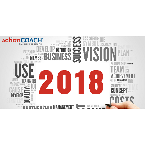 15 Articles To Help Organize Your Home For The New Year: Human Resource Leadership Association Of Eastern