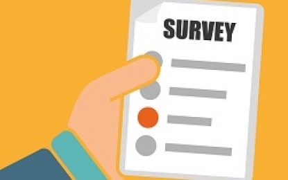 2018 New England Survey of Benefit Strategies and Trends