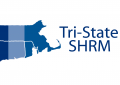 The 2018 Tri-State SHRM Student Case Competition & Career Summit presented by the Tri-State SHRM