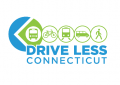 Join the CTrides Drive Less Challenge