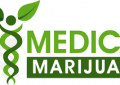 Meeting Materials: Murtha Cullina presents: Medical Marijuana in the Connecticut Workplace