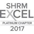 ExcelBadge_CH_Platinum_2017-1