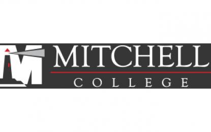 Mitchell College Career Fair