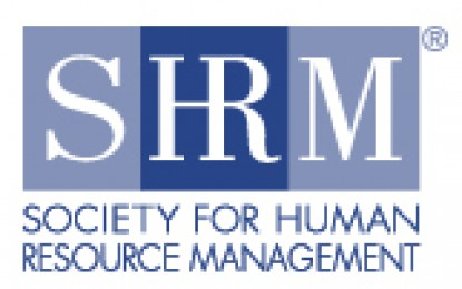 Save when renewing your SHRM membership