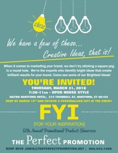 2016 Showcase Invitation-2