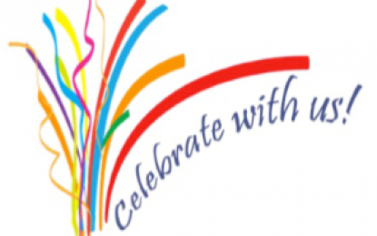Celebrate HR Week – Special Party!