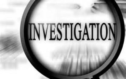 MAY HRLA Event – Conducting Internal Investigations