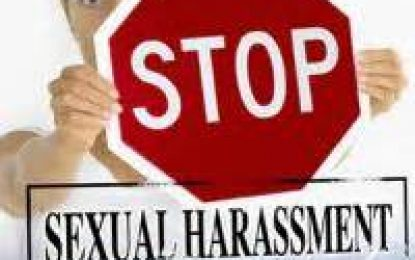 7/14 – Sexual Harassment Prevention – What Supervisors Must Know