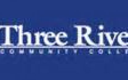 Enroll Now – HR Certification Classes at Three Rivers.