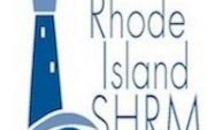 RHODE ISLAND SHRM DIVERSITY & INCLUSION MINI-CONFERENCE