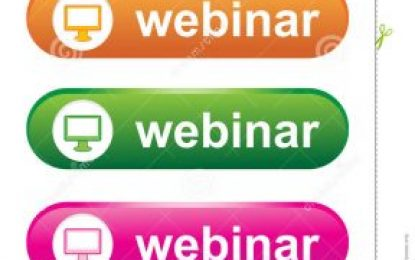 June 28th CT State SHRM Council Webinar in conjunction with our own HRLA Member, Attorney Meredith Diette!