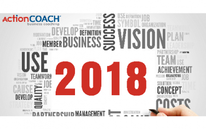 2018 Programs Planning Meeting – All Welcome!!