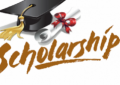 HRLA Scholarship Application Open Until April 1st!