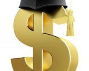 HRLA Scholarship Applications due April 1st