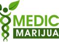 Meeting Materials: Murtha Cullina presents: Medical Marijuana in the Connecticut Workplace