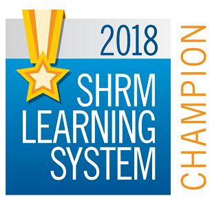 2018_SHRM_Champions_icon-308x308