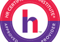 Free HRCI Business Credits!