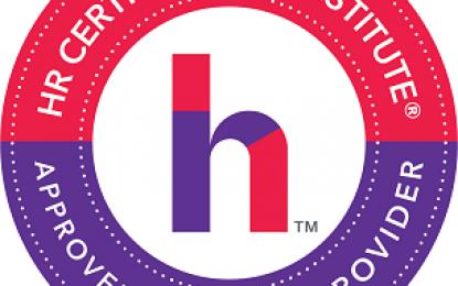 Free HRCI Business Credits!