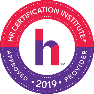 HRCIapprovedprovider-2019