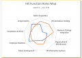 HR Roles Mapping
