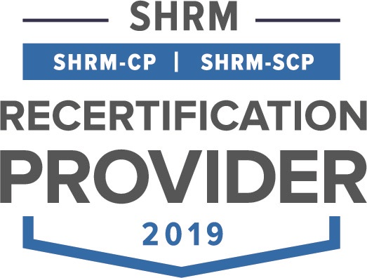 SHRM-Recertification-Provider-Seal-2019