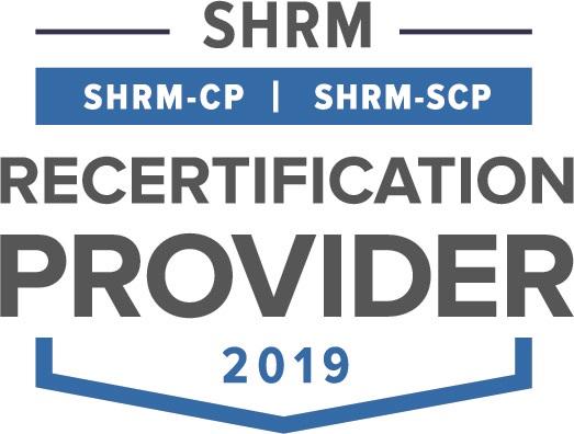 SHRM-Recertification-Provider-Seal-2019