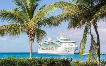 2020 HR Cruise!