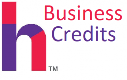 Looking for HRCI Business Credits?
