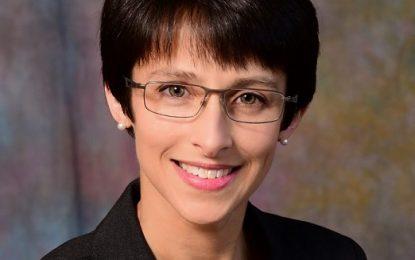Katie Quackenbush, SHRM-CP, PHR
