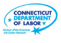 Public Assistance Information from the CT DOL