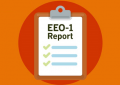 EEOC Delays EEO-1 Data Collection