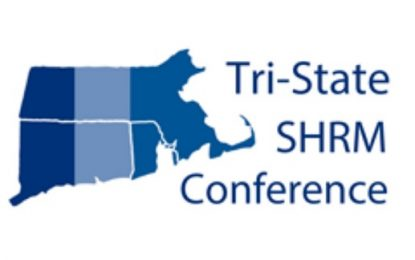 2020 TriState SHRM (virtual) Conference