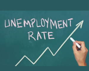 Recorded Program Now Available – Recalls, Refusals and the Future of Unemployment