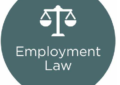 Employment Law Presentation Now Available