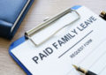 CT Paid Family Leave