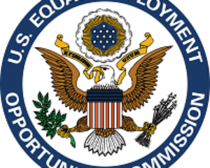 EEOC Updates Guidance on Vaccine-Related Issues