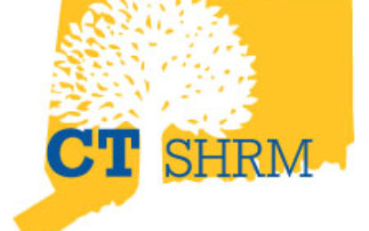 2021 SHRM Tri-State Student Case Competition
