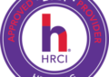 New HRCI Ethics Requirement